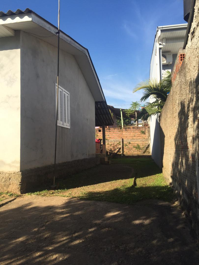 Casa 2 Dorm, Oeste, Sapiranga (354940) - Foto 2