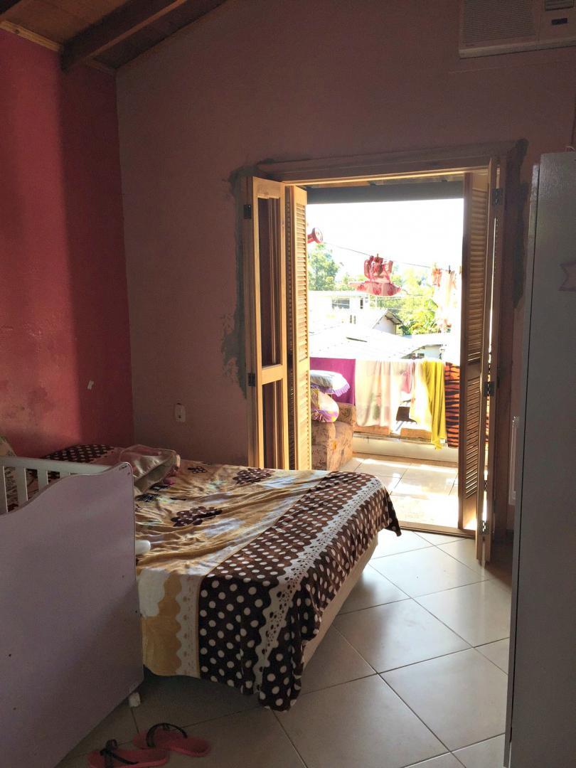 Casa 2 Dorm, Morada do Sol, Campo Bom (356199) - Foto 9