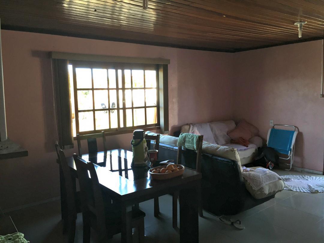 Casa 2 Dorm, Morada do Sol, Campo Bom (356199) - Foto 6
