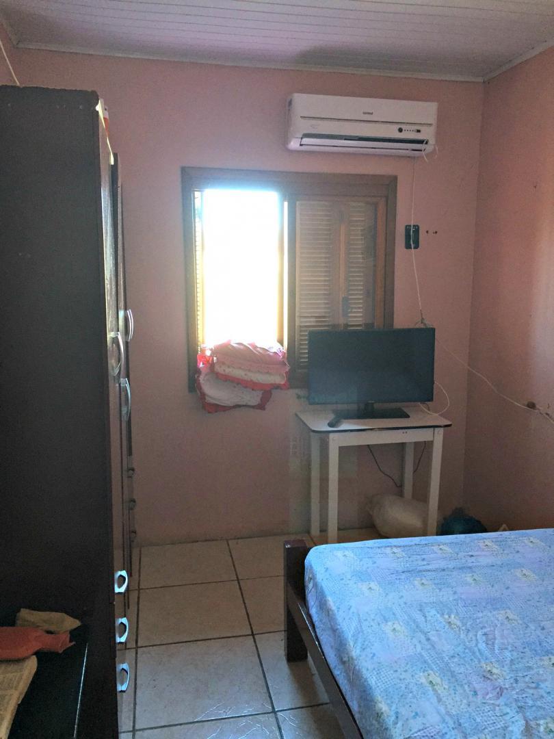 Casa 2 Dorm, Morada do Sol, Campo Bom (356199) - Foto 5