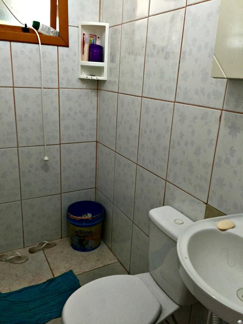 Casa 2 Dorm, Morada do Sol, Campo Bom (356199) - Foto 4