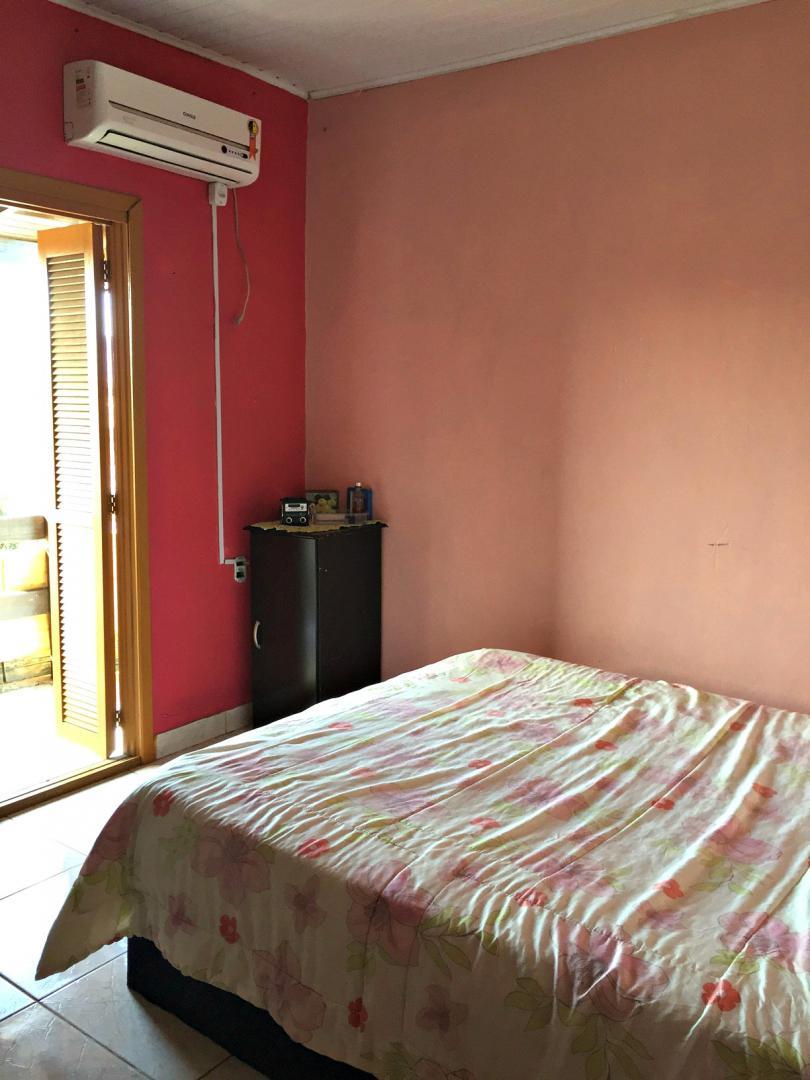 Casa 2 Dorm, Morada do Sol, Campo Bom (356199) - Foto 3