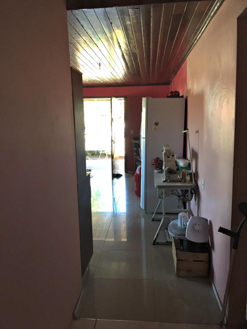 Casa 2 Dorm, Morada do Sol, Campo Bom (356199) - Foto 2