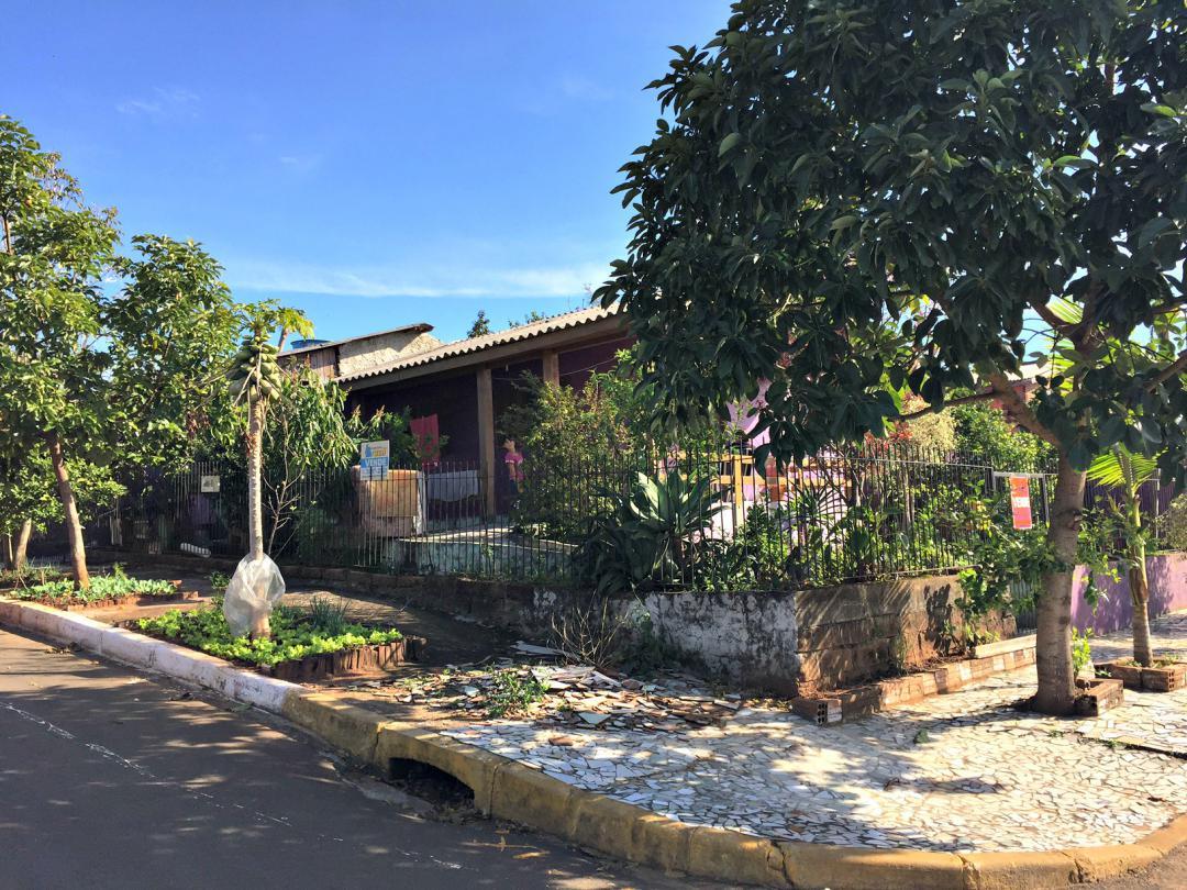 Casa 3 Dorm, Morada do Sol, Campo Bom (356201) - Foto 3