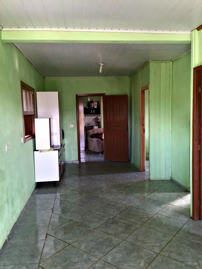 Casa 3 Dorm, Morada do Sol, Campo Bom (356201) - Foto 4