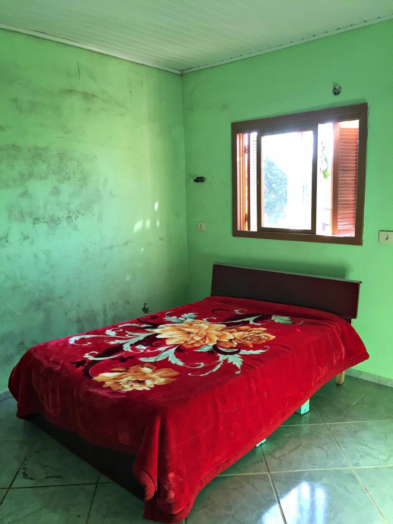 Casa 3 Dorm, Morada do Sol, Campo Bom (356201) - Foto 5