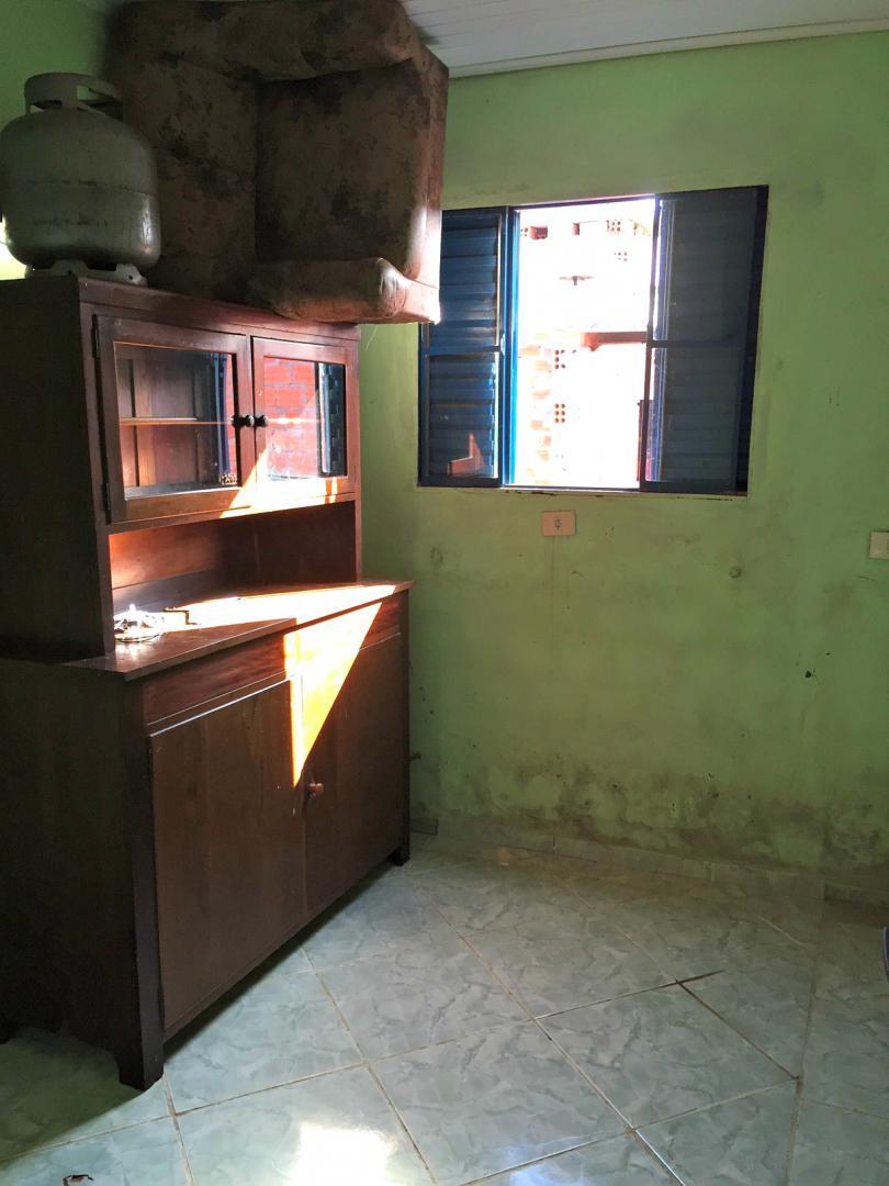 Casa 3 Dorm, Morada do Sol, Campo Bom (356201) - Foto 7