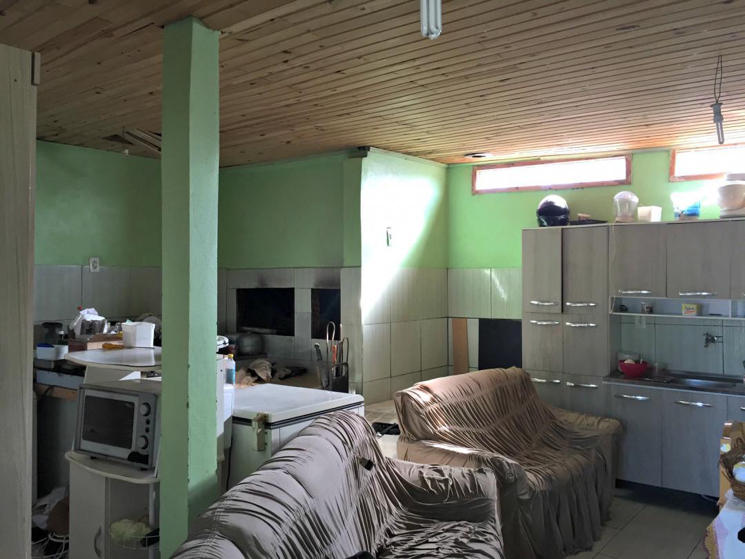 Casa 3 Dorm, Morada do Sol, Campo Bom (356201) - Foto 8