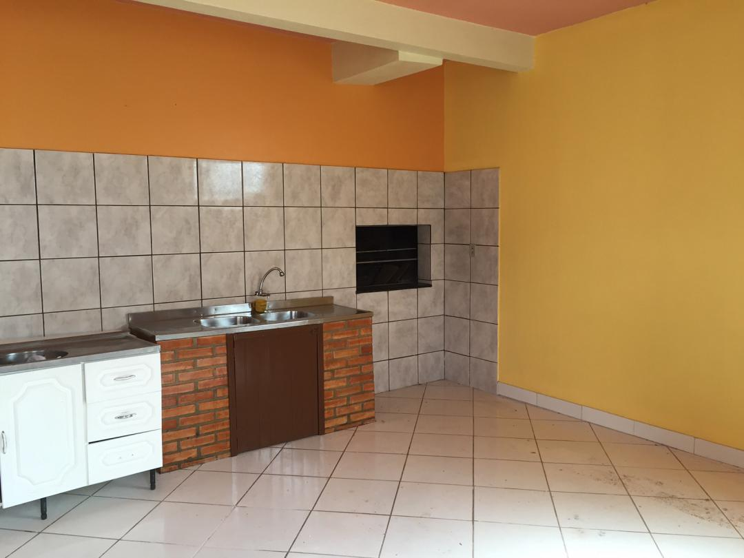 Rosângela Imóveis - Casa 3 Dorm, Centenário - Foto 7