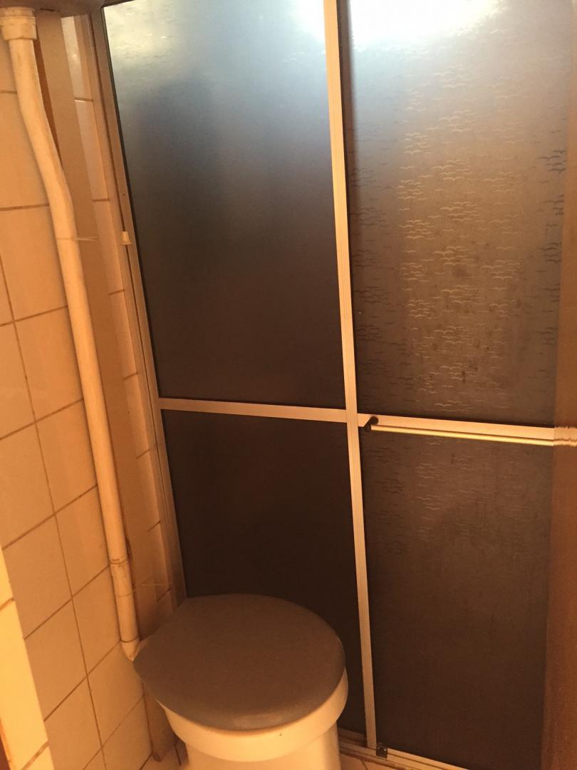 Rosângela Imóveis - Casa 3 Dorm, Centenário - Foto 6