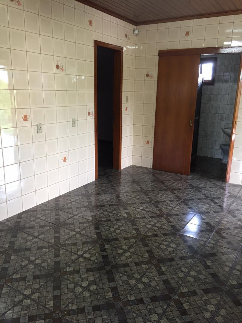Rosângela Imóveis - Casa 3 Dorm, Centenário - Foto 3