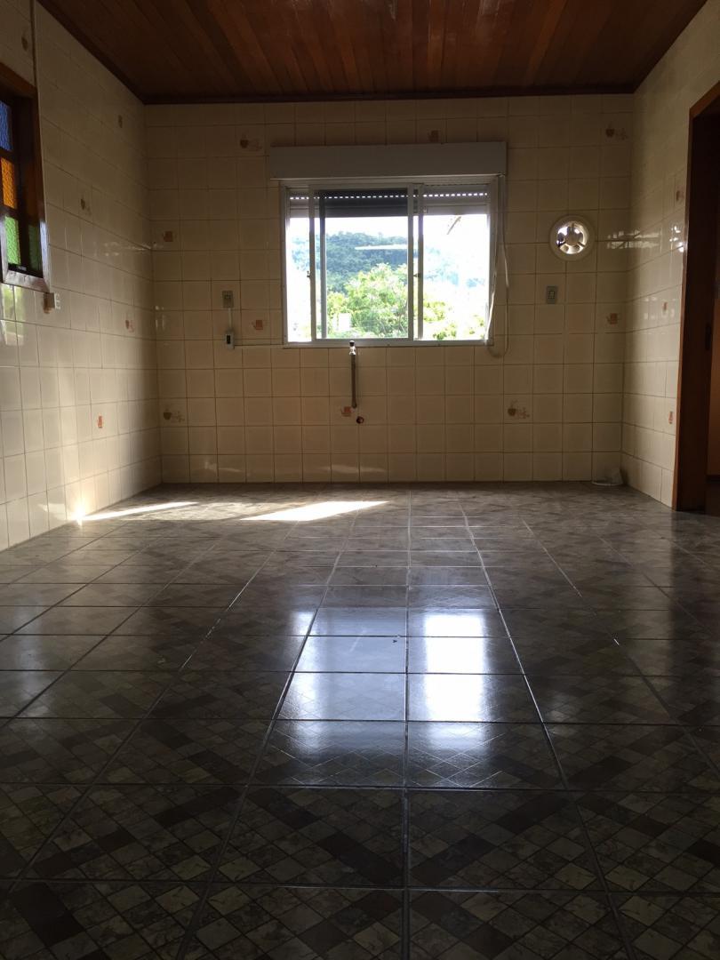 Rosângela Imóveis - Casa 3 Dorm, Centenário - Foto 2