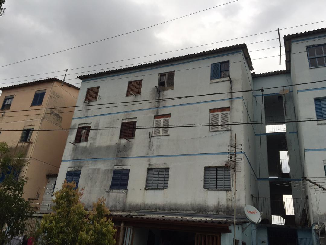 Rosângela Imóveis - Apto 1 Dorm, São Luiz (357920) - Foto 7