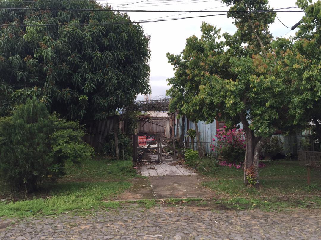 Terreno, Centro, Sapiranga (357979) - Foto 2