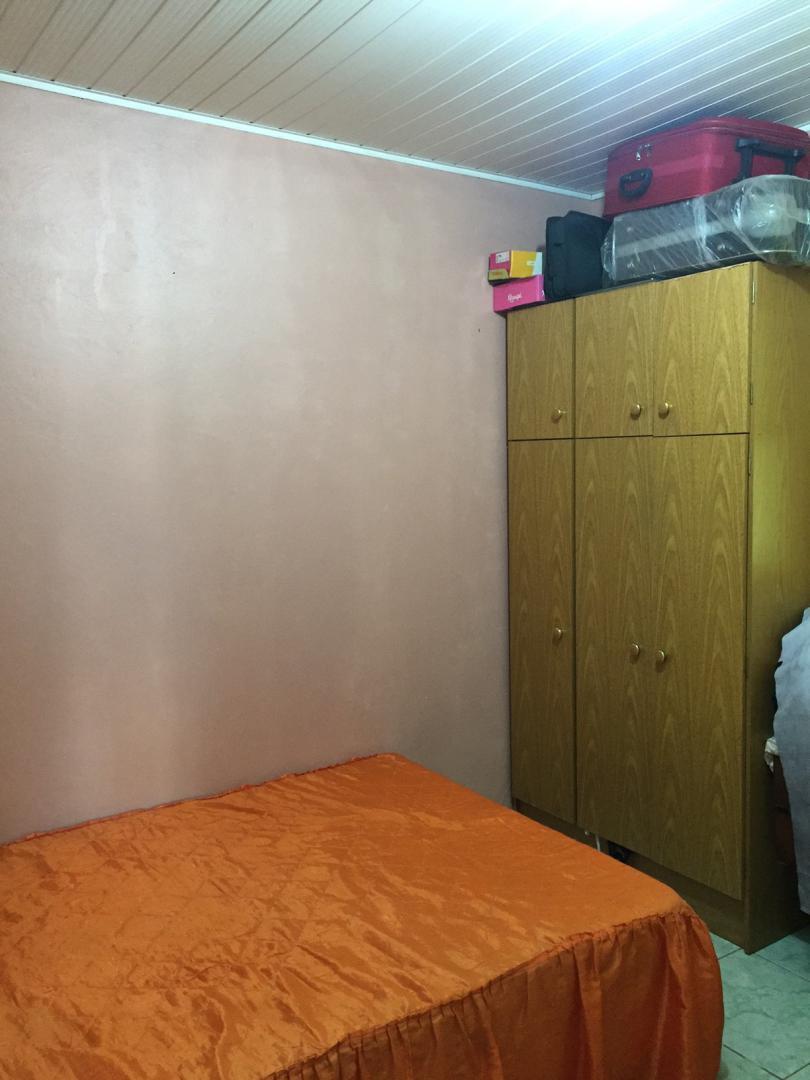 Casa 4 Dorm, Sete de Setembro, Sapiranga (360746) - Foto 9