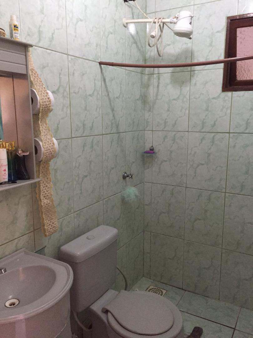 Casa 4 Dorm, Sete de Setembro, Sapiranga (360746) - Foto 8