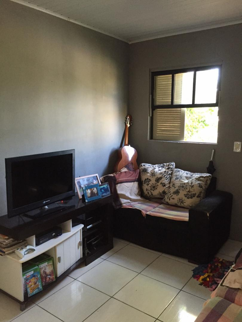 Casa 4 Dorm, Sete de Setembro, Sapiranga (360746) - Foto 7