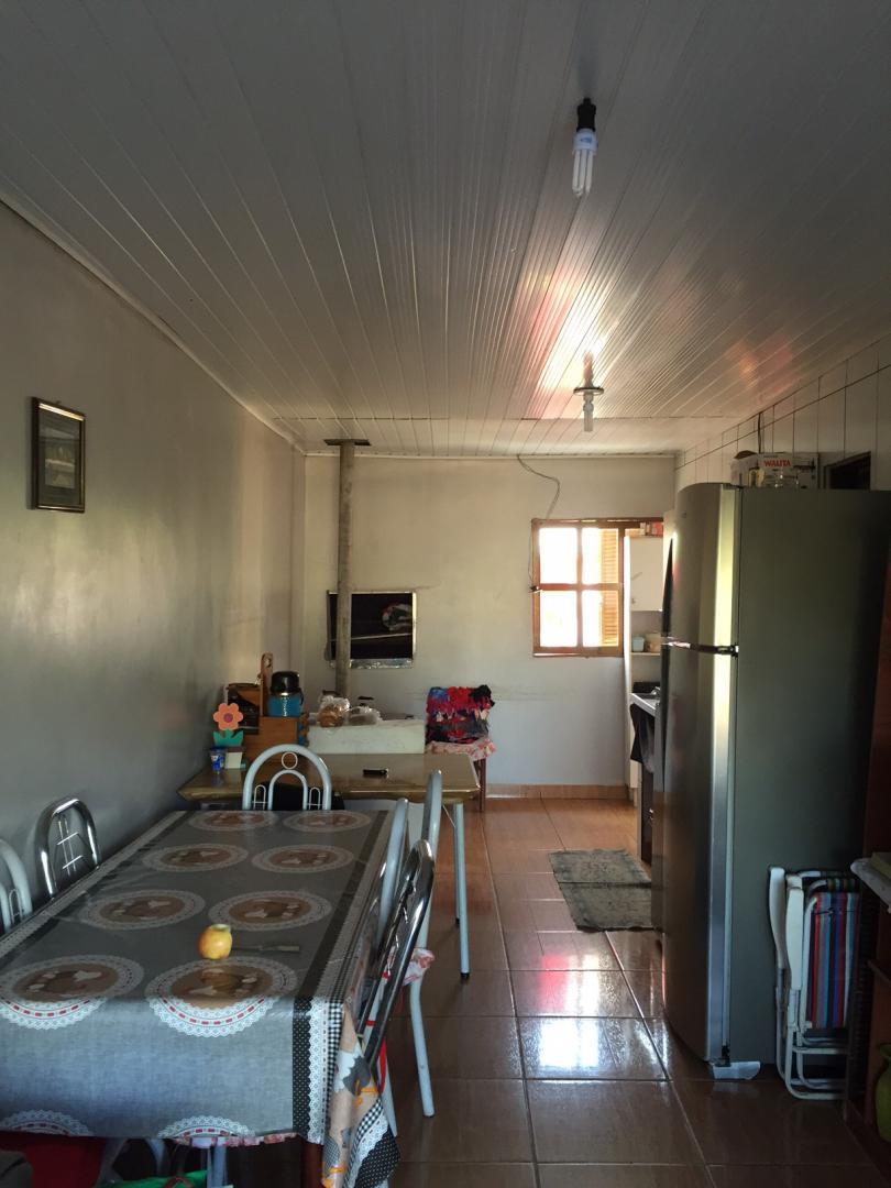 Casa 4 Dorm, Sete de Setembro, Sapiranga (360746) - Foto 3