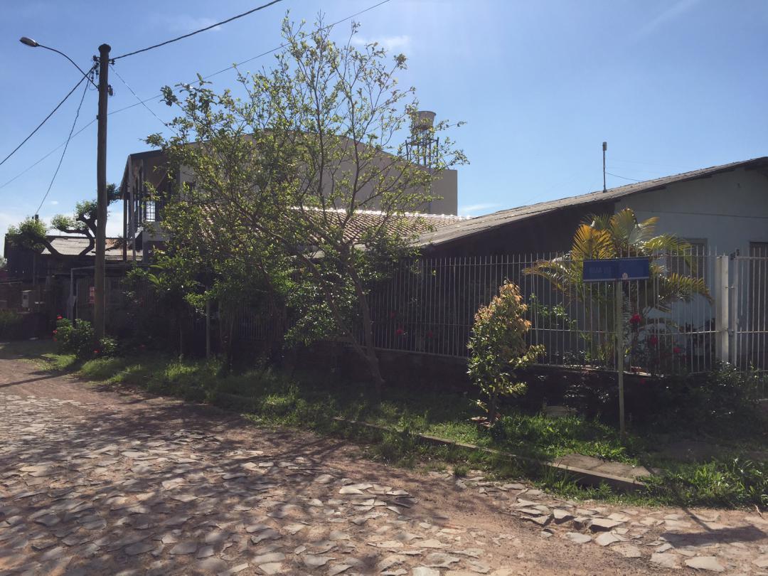 Casa 4 Dorm, Sete de Setembro, Sapiranga (360746) - Foto 10