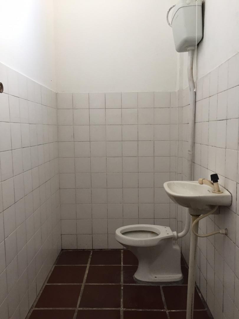Casa, Amaral Ribeiro, Sapiranga (363312) - Foto 5