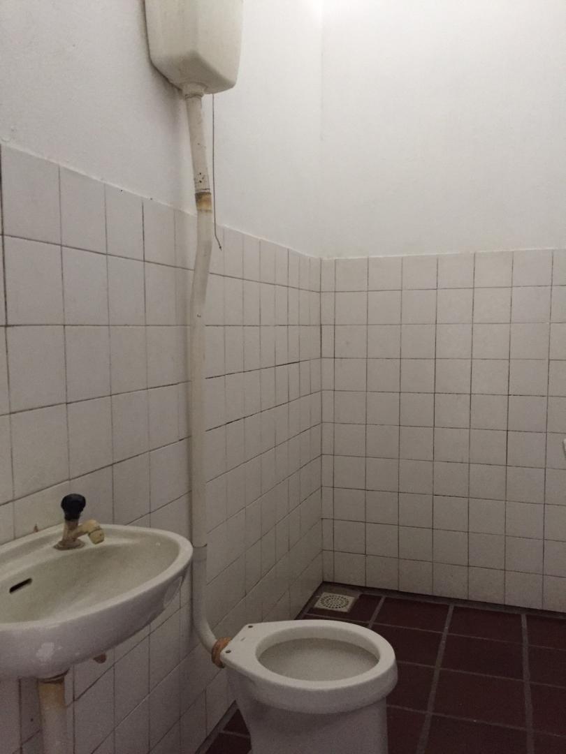 Casa, Amaral Ribeiro, Sapiranga (363312) - Foto 4