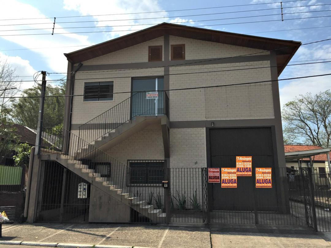 Casa, Amaral Ribeiro, Sapiranga (363312)