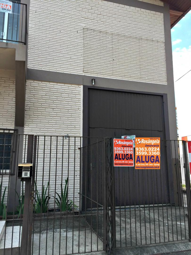 Casa, Amaral Ribeiro, Sapiranga (363312) - Foto 2