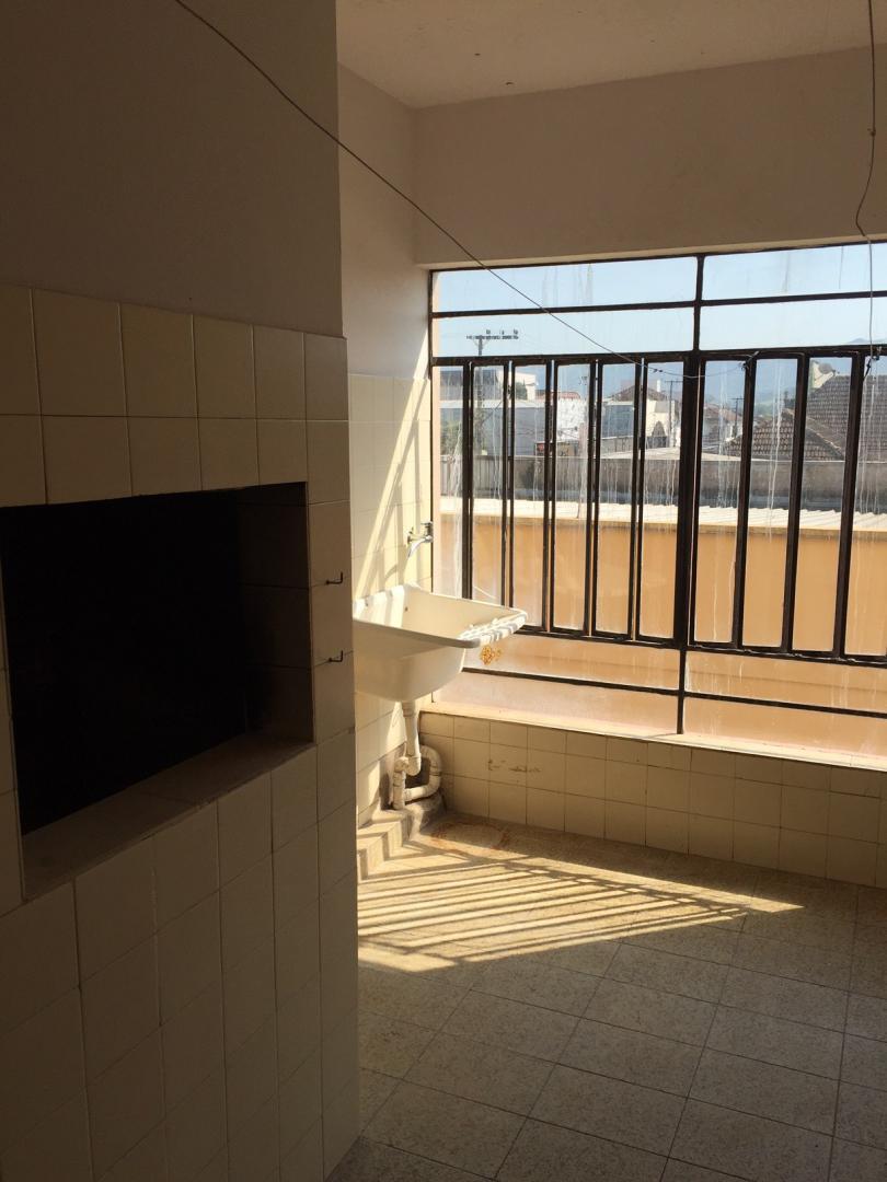 Rosângela Imóveis - Apto 3 Dorm, Centro, Sapiranga - Foto 10