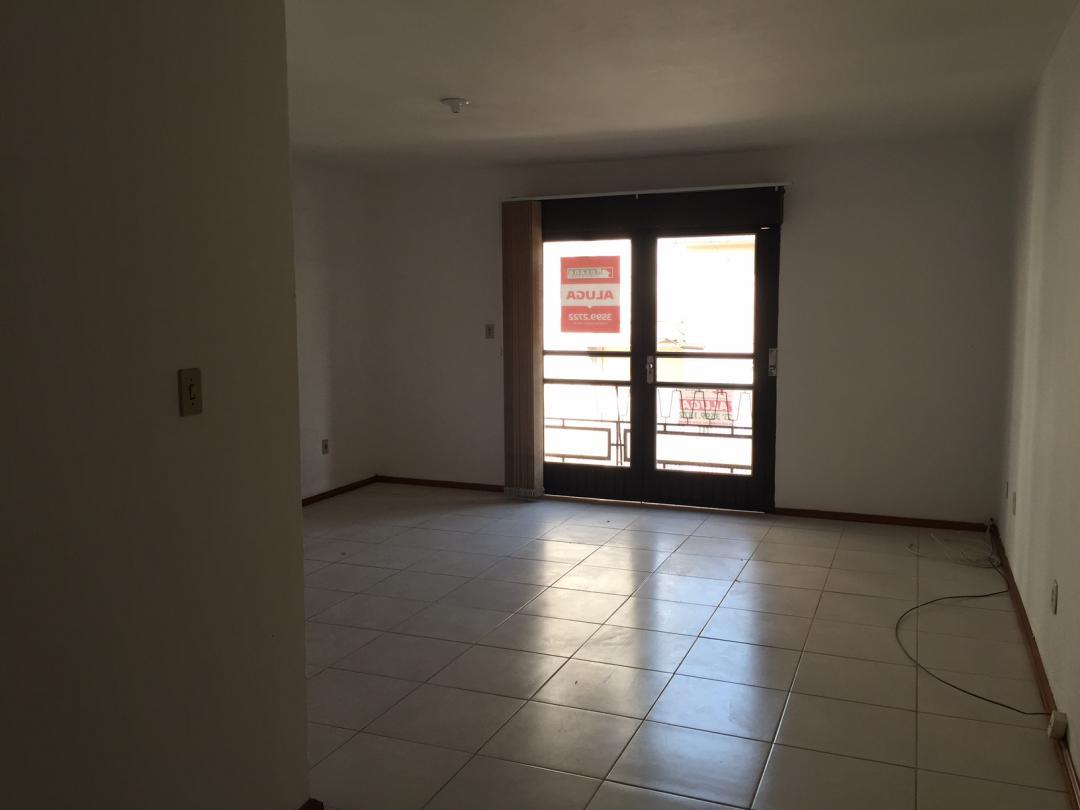 Apto 3 Dorm, Centro, Sapiranga (363388) - Foto 9
