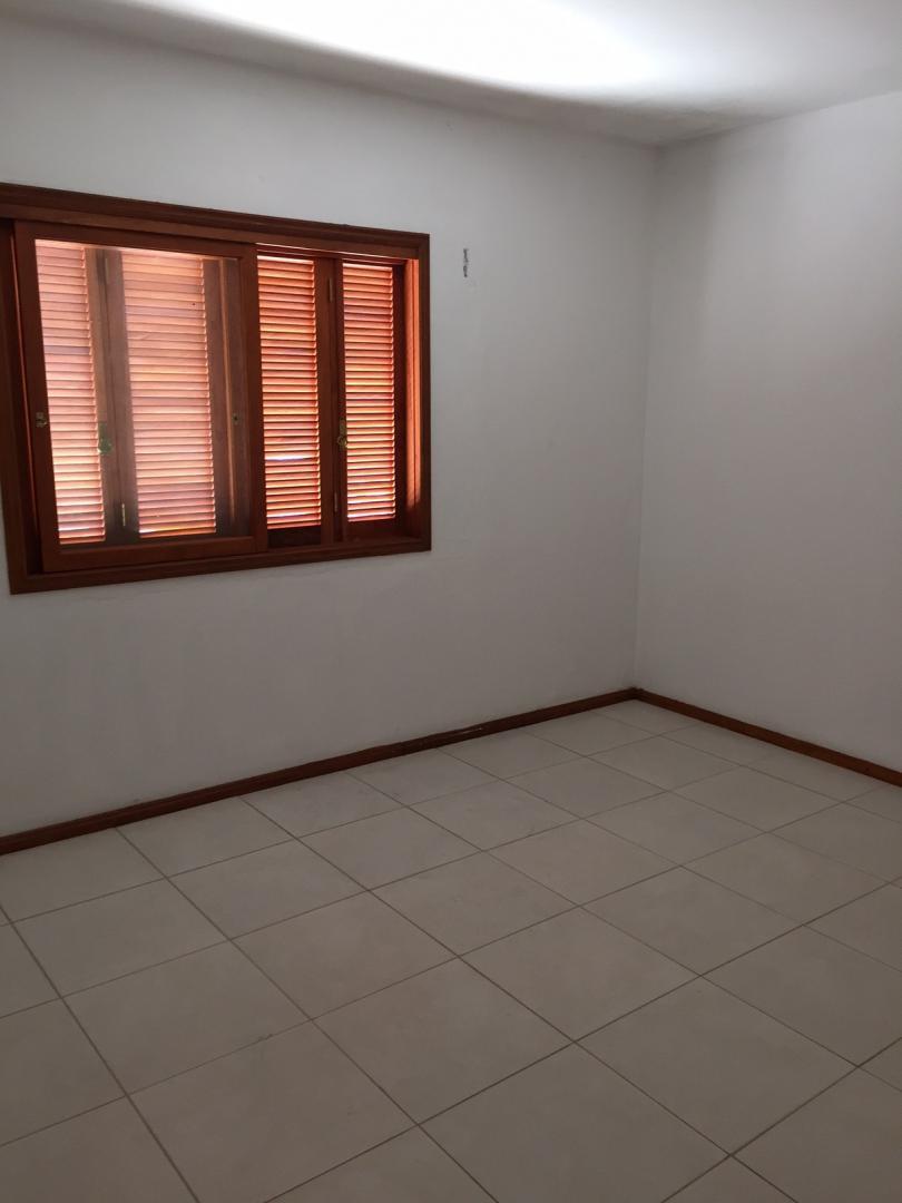 Apto 3 Dorm, Centro, Sapiranga (363388) - Foto 7
