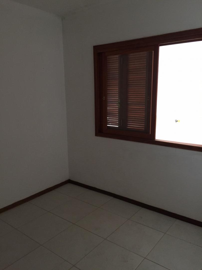 Apto 3 Dorm, Centro, Sapiranga (363388) - Foto 6