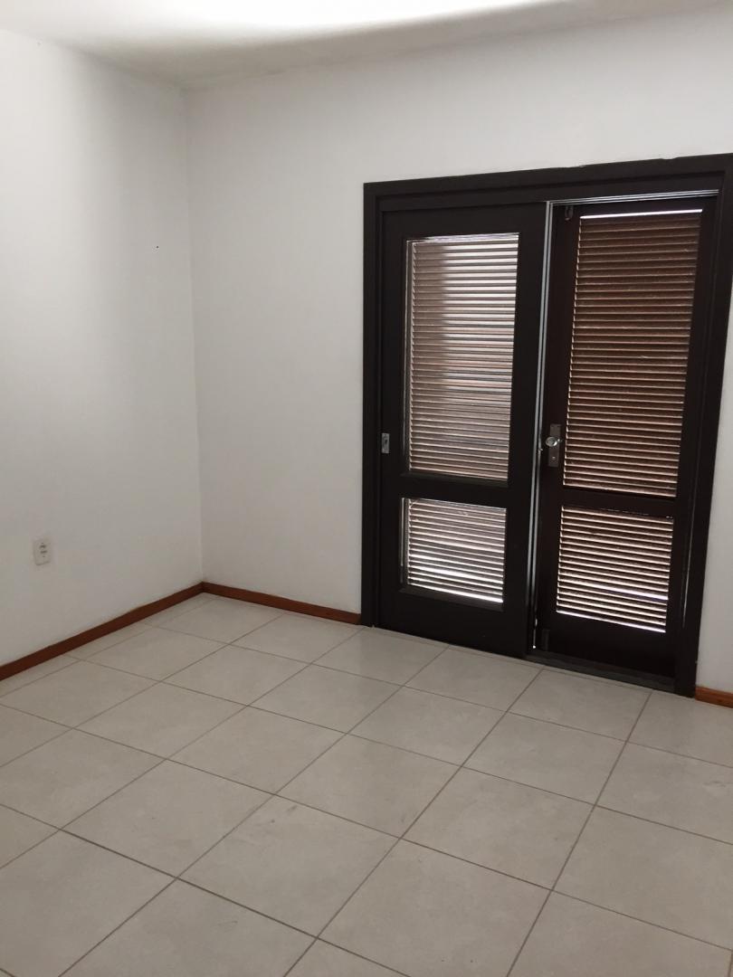 Apto 3 Dorm, Centro, Sapiranga (363388) - Foto 5