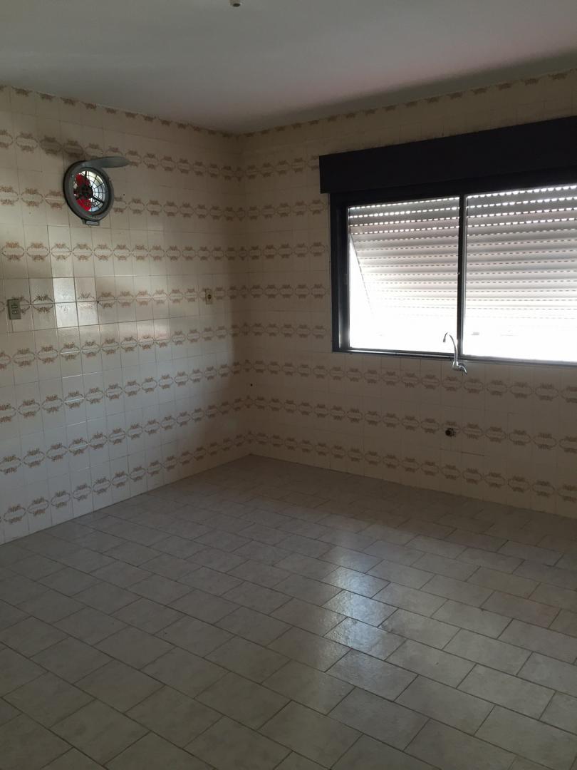 Apto 3 Dorm, Centro, Sapiranga (363388) - Foto 4