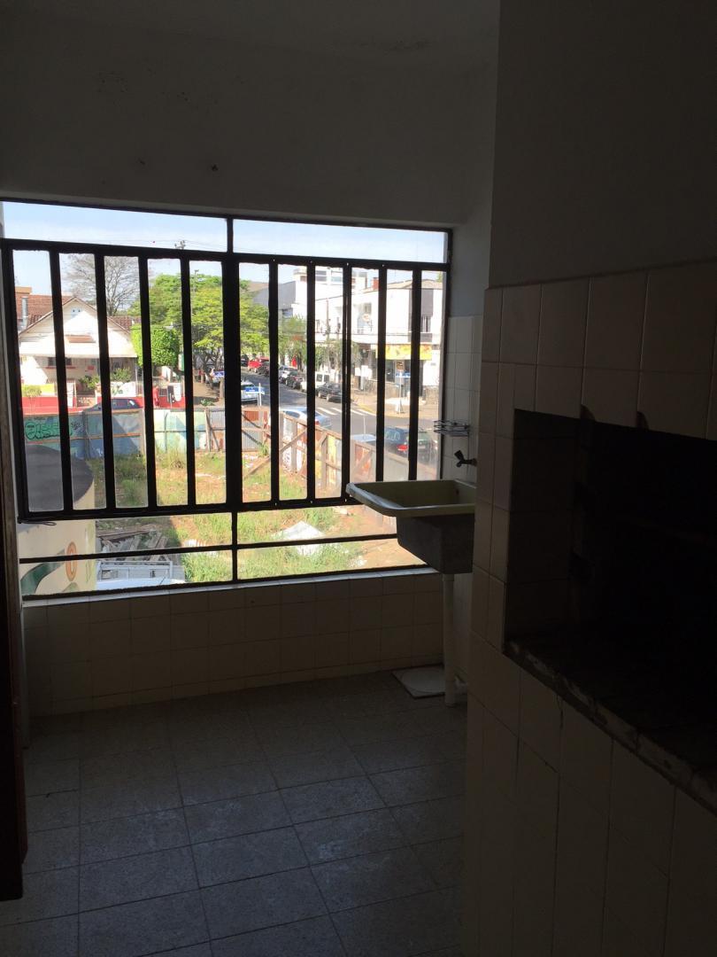 Apto 3 Dorm, Centro, Sapiranga (363388) - Foto 3