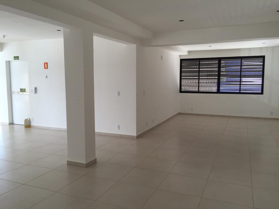 Casa, Centro, Sapiranga (363587) - Foto 10