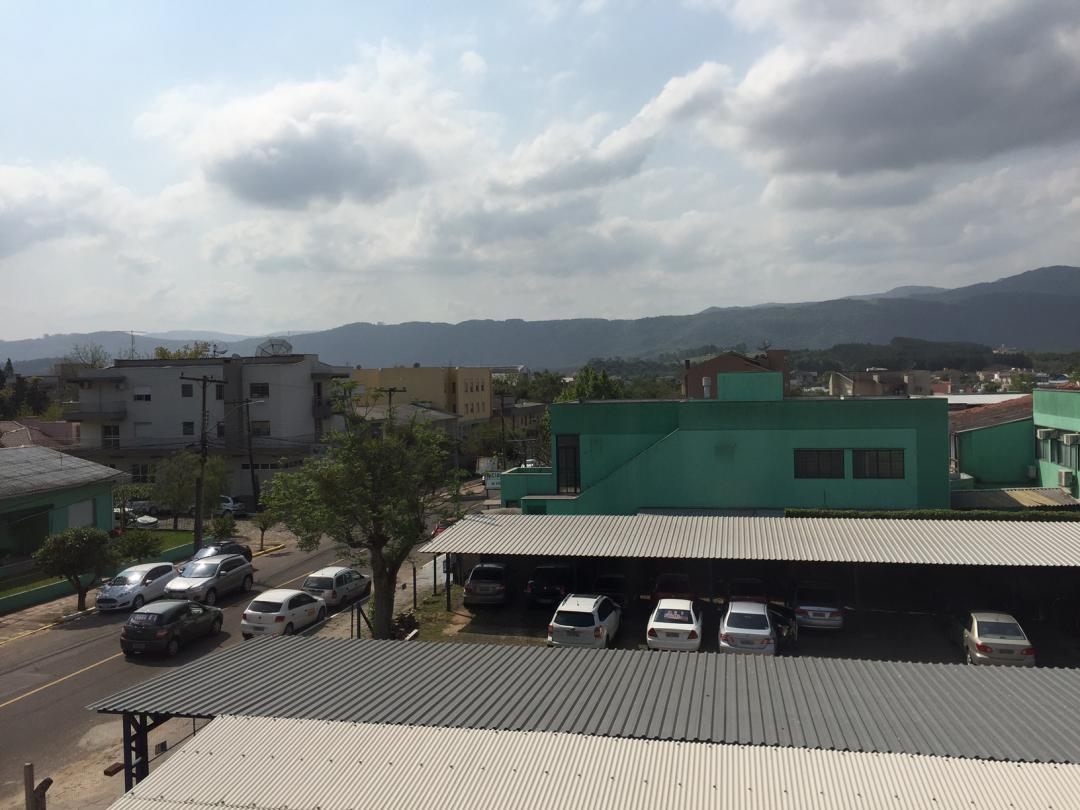 Casa, Centro, Sapiranga (363587) - Foto 8