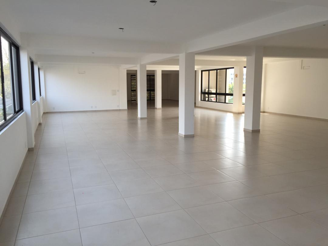 Casa, Centro, Sapiranga (363587) - Foto 4