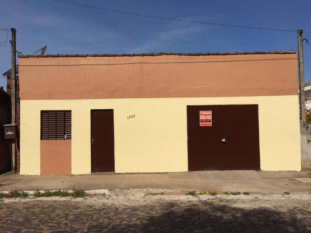 Casa, Amaral Ribeiro, Sapiranga (365437)