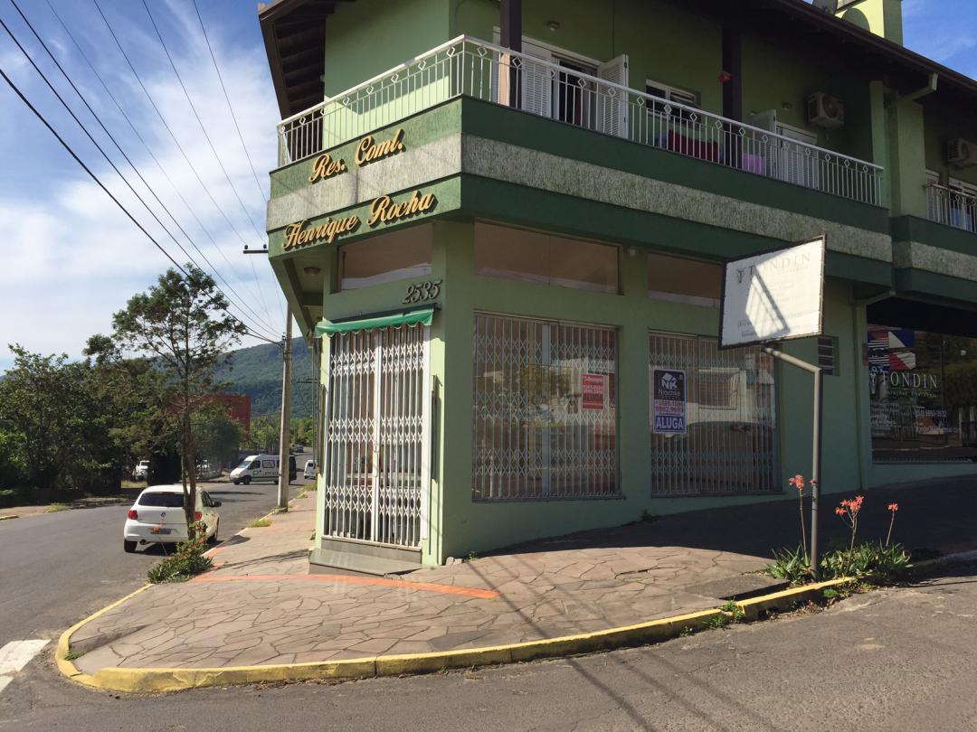 Casa, Amaral Ribeiro, Sapiranga (367642)