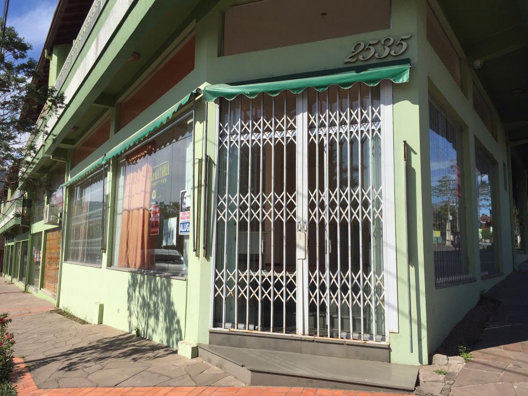 Casa, Amaral Ribeiro, Sapiranga (367642) - Foto 4