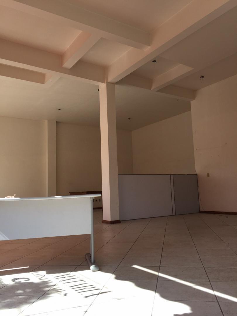 Casa, Amaral Ribeiro, Sapiranga (367642) - Foto 3