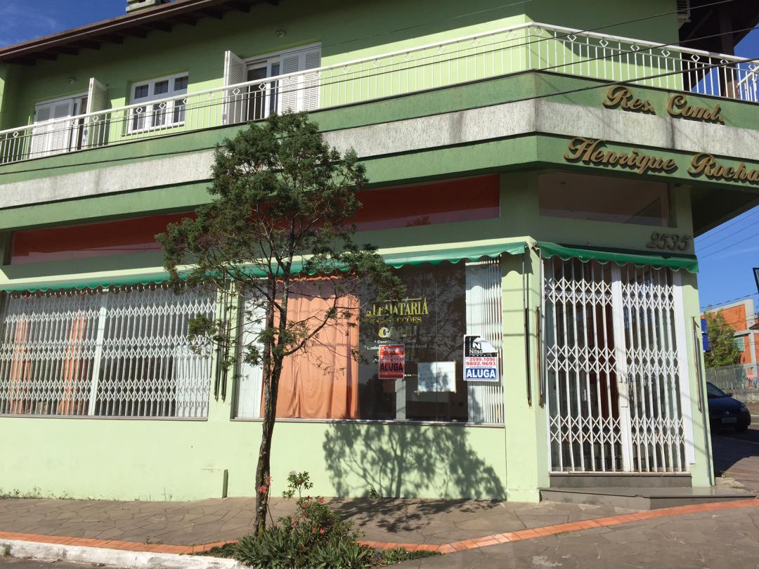 Casa, Amaral Ribeiro, Sapiranga (367642) - Foto 2