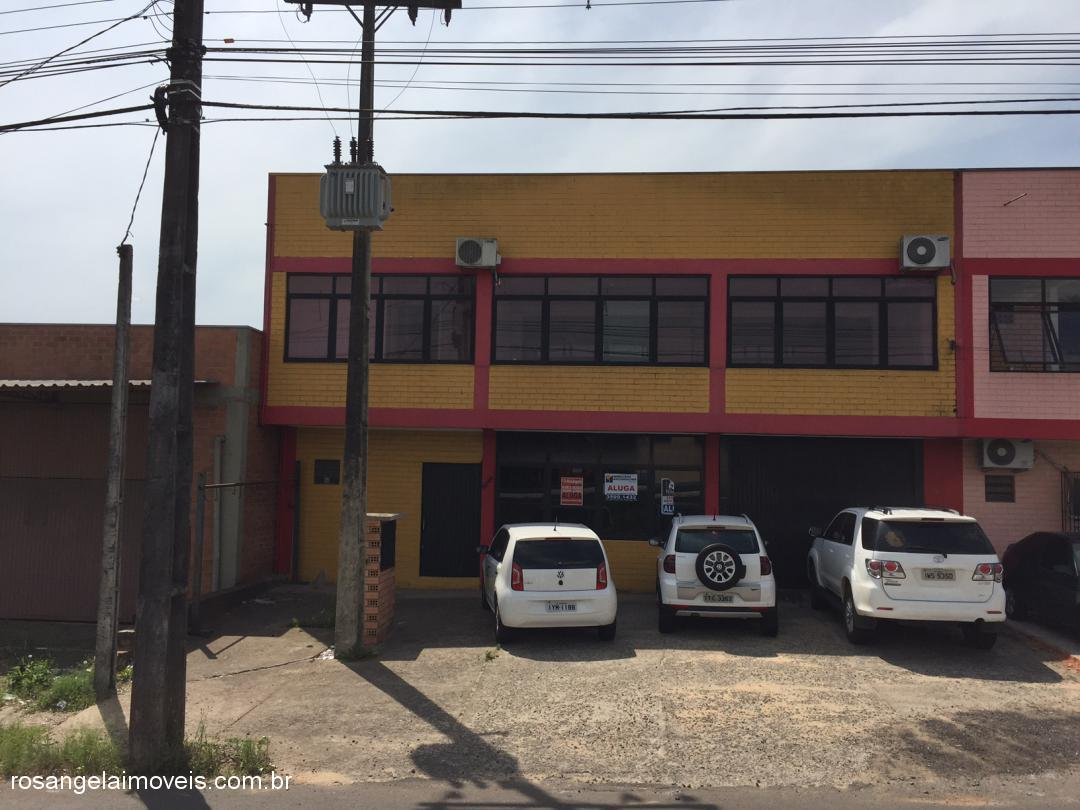 Imóvel: Rosângela Imóveis - Casa, Centro, Sapiranga