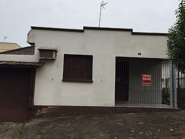 Casa, Centro, Sapiranga (40581)