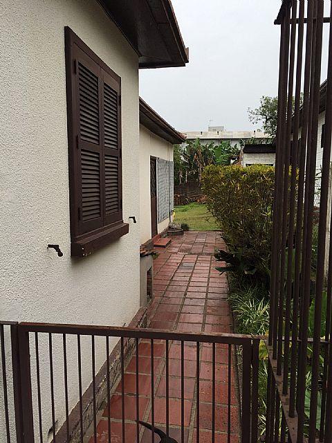 Casa, Centro, Sapiranga (40581) - Foto 2