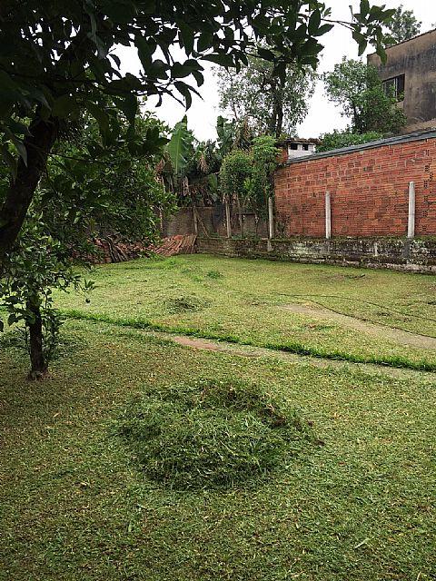 Casa, Centro, Sapiranga (40581) - Foto 3