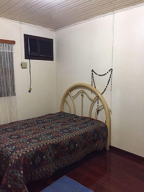 Casa, Centro, Sapiranga (40581) - Foto 4