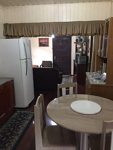 Casa, Centro, Sapiranga (40581) - Foto 7
