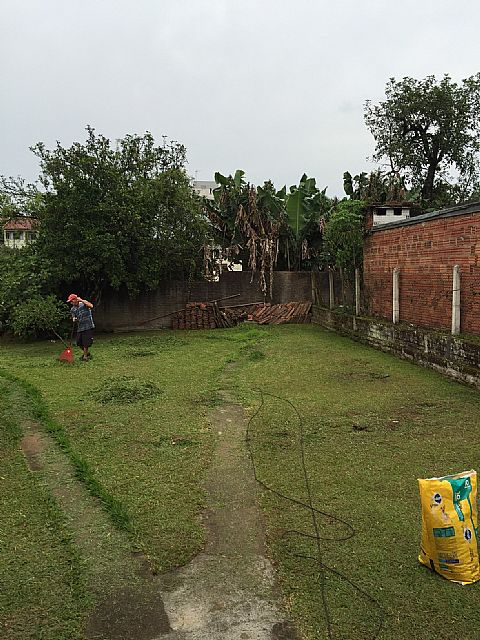 Casa, Centro, Sapiranga (40581) - Foto 9