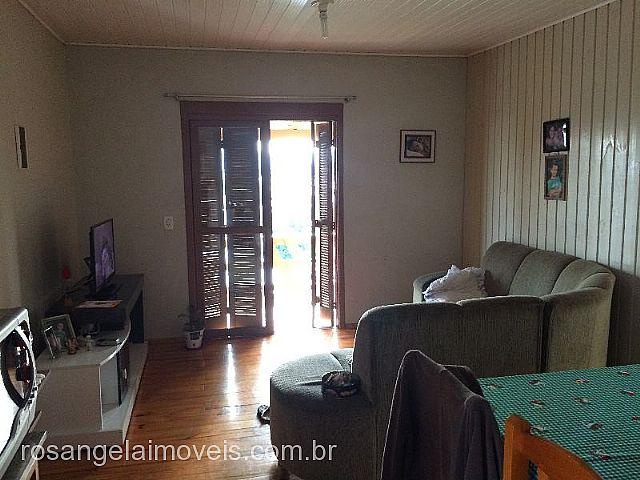Casa 2 Dorm, São Jacó, Sapiranga (40610) - Foto 5
